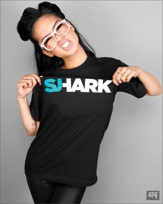 San Jose Sharks, I need this shirt!