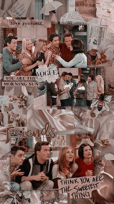 Friends Moments, Friends Series, Friends Show, Friends Forever, Best Friends, David Schwimmer, Joey Tribbiani, Matthew Perry, Friends Wallpaper