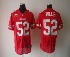 12 Best NFL Cheap San Francisco 49ers Jerseys images in 2013 | Nfl  for sale