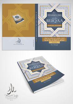 islamic brochure design.html