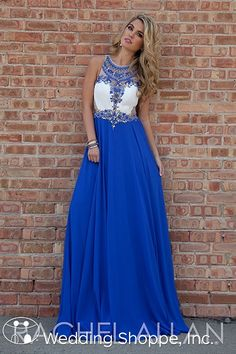 A z stourport prom dresses $60
