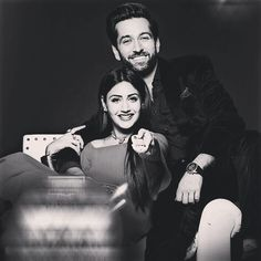 They Came to LOVE not by Finding a. Perfect Person, But by Learning to see an IMPERFECT PERSON PERFECTLY, They Learned to Enjoy their DIFFERENCES, Slowly Accepted and Embraced each others FLAWS.. ❤ They became ONE & Shivika Journey Started...!!! #Ishqbaaaz #Ishqbaaz #Shivika #Narbhi Cute Love Couple, Sweet Couple, Beautiful Couple, Anika Ishqbaaz, Love Romance Kiss, Nakul Mehta, Surbhi Chandna, Bollywood Actors, Couple Shoot