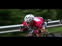 Giro d'Italia 2017 - Official Promo
