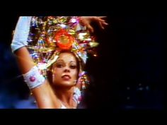 Fantástico | Abertura 1976 - YouTube