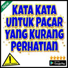 Caption Wa Buat Pacar Yang Cuek - status whatsapp terbaik