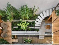 Small backyard garden ideas australia front yard flower on a budget design for gardens decorating winning sm