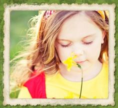 own these awesome photoshop elements actions
