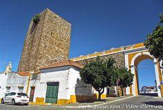 Avis - Portugal   Flickr - Photo Sharing! Alentejo, Portugal