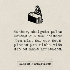 Se avexe não Cool Phrases, More Than Words, Insight, Ecards, Humor, Wisdom, Lol, Messages, Writing
