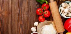 """O Apptite conecta """"cozinheiros amadores"""" a clientes que buscam comida artesanal."""