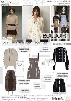 Casual Fashion Trends, Indian Fashion Trends, Spring Fashion Trends, Summer Fashion Trends, Fashion Portfolio, Street Style Women, Christine Centenera, Boudoir, Textiles
