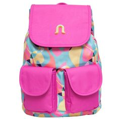 Swinging Backpack by Neosack