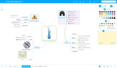 1. Bitrix24 Bitrix24 is a new generation of team management and teamwork tools known as 'social intranet'. Imagine if you combined Facebook with Google Docs, Skype, SalesForce, WhatsApp,