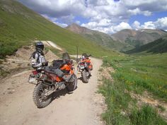 KTM 950/990 Adventure owners show off your bike - Page 813 - ADVrider