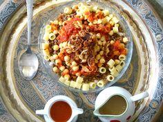 Die 18 besten Bilder von Arabische Küche | Egyptian recipes, Arabic ...