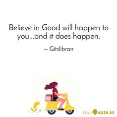 Winnie The Pooh, Disney Characters, Fictional Characters, Believe, Wisdom, Shit Happens, Words, Winnie The Pooh Ears, Fantasy Characters
