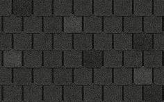 Best Highland Slate® With Images Architectural Shingles 400 x 300