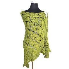 Magic Needles ® Caps, Beanies, Headbands, Yarn, Needles and Hooks Knitting Needles, Hand Knitting, Shawls And Wraps, Crochet Hooks, Knitwear, Wool, How To Make, Handmade, Diy