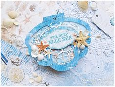 https://shkatulka-rukodelka.blogspot.ru/2016/05/deep-blue-sea.html?showComment=1463900130797