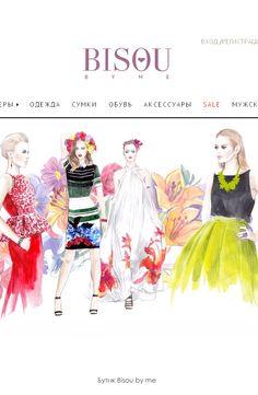 Lena Ker Illustrations..