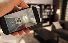 6 Interior Design Apps Offer Help With a Swipe — Weekly Smartphone App Roundup | Apartment Therapy
