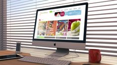 Website http://beskidzkamama.pl by http://suprice.today IN Wordpress, html5, css3, CMS