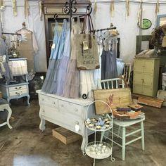 Frisco Mercantile Enchanted Interiors #friscomercantile #enchantedinteriors