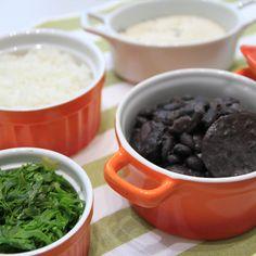 Blog de receitas da Thermomix Brasil, o verdadeiro robô de cozinha.