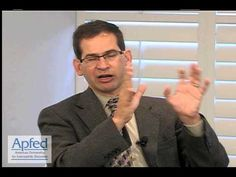 """""""Will some patients outgrow their food triggers?""""  -  Answered by Jonathan Spergel, MD, PhD, Chief, Allergy Section, Co-Director, Center for Pediatric Eosinophilic Disorders, Children's Hospital of Philadelphia. Video from APFED's Educational Webinar Series, sponsored by EleCare®.  http://apfed.org/drupal/drupal/webinar_series"""