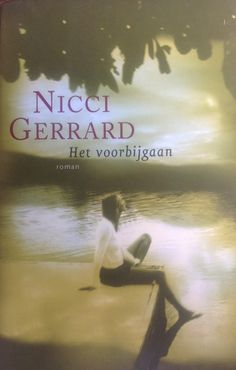 Nicci Gerrard: het voorbijgaan (2005)