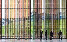 perovskite solar cells Power Energy, Save Energy, Perovskite Solar Cell, Best Solar Panels, Solar Panel Installation, Engineering, Window, Design, Wall