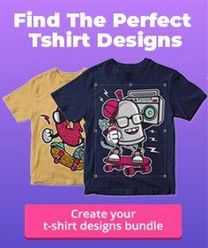 buytshirtdesign.net