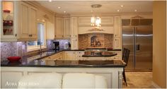 Astounding Small kitchen remodel layout tricks,Kitchen layout design drawing tips and Kitchen remodel contractors ideas. Buy Kitchen Cabinets, Kitchen Cabinet Colors, Rta Cabinets, Dark Cabinets, Cupboards, Kitchen Sink, Kitchen Remodel Cost, Kitchen On A Budget, Kitchen Ideas