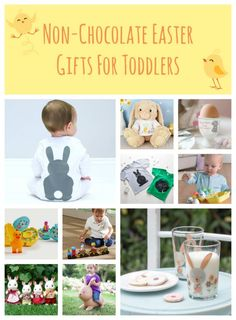 10 non chocolate easter gifts for kids alternative easter gifts non chocolate easter gifts for toddlers negle Image collections