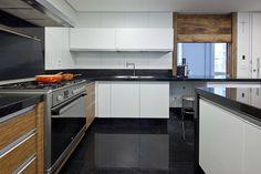 cozinhas2