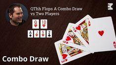 games sikho poker