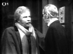 Alexandr Dumas starší (1970) 3/3: Smrt Porthose - YouTube Einstein, Roman, Mario, Youtube, Youtubers, Youtube Movies