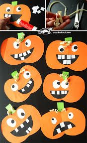 20 Simple Art Craft for Toddlers Make Halloween for yourself: browse through hundreds of Halloween crafting concepts for teens. Easy Halloween Crafts for teens - perfect for young adults, older teens and adults! Make Halloween Theme Halloween, Halloween Arts And Crafts, Halloween Designs, Halloween Crafts For Toddlers, Easy Arts And Crafts, Fall Crafts For Kids, Toddler Crafts, Halloween Diy, Kids Crafts