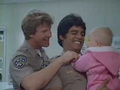 Chips episode pictures  | Watch CHiPs Season 1 Episode 15 S1E15 Surf's Up