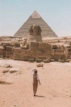 20 Photos to Inspire You to Visit Egypt • The Blonde Abroad reasons to #travel, #travel in may, travel hanger, travel system baby stroller, celestron 21035 travel scope 70 telescope, travel trailers near me, best travel backpack, travel alone reddit, travel agent jobs calgary, travel brush set reddit, travel clinic adc, cool travel diys for girls, last minute travel deals from dallas, travel forecast for driving. Egypt Travel, Africa Travel, Travel Europe, India Travel, Travel Photographie, Kairo, Pyramids Of Giza, Beautiful Places To Travel, Romantic Travel