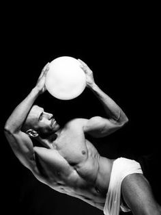 NudArte | hombres desnudos naked men Nackte Männer رجال عراة 裸体男子 나체 남자들 Naked hommes Γυμνος ανδρων Naakte mannen Uomini nudi 裸の男性 Homens nus Обнаженные мужчины