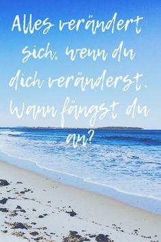 Social Media, Beach, Outdoor, Blogging, Deutsch, Outdoors, The Beach, Beaches, Social Networks