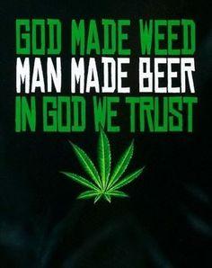 Trust the #bong www.smokeweedeveryday.org