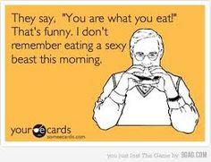 funny food quotes - Google zoeken