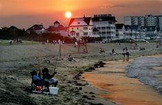 july 4th virginia beach