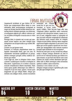 Página 5 TDC