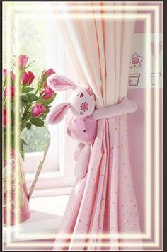 kız çocuğunuz varsa ve sevımlı bir odası olsun diye uğraşıyorsanız çok güzel bir fikir ne dersiniz ?