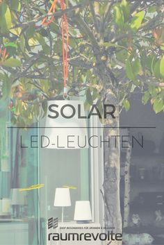 Gacoli solar led stehleuchte roots no 4 mit ablage warmweiss for Katzennetz balkon mit solar led garden lights