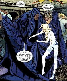 De 90 Bedste Billeder Fra Marvel Cloak Cloak Dagger Comic