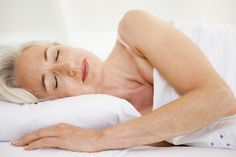 How To Fall Asleep Faster, Stay Asleep, Nap Efficiently, Beat Migraines & More.